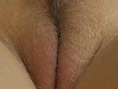 Beautiful Pussy Mound