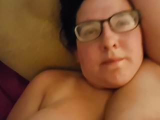 Amateur. First time video upload with my wife.