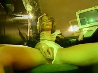 Katy parker en Anal<div class='yasr-stars-title yasr-rater-stars-vv'                           id='yasr-visitor-votes-readonly-rater-2d64eb45a1510'                           data-rating='0'                           data-rater-starsize='16'                           data-rater-postid='3397'                            data-rater-readonly='true'                           data-readonly-attribute='true'                           data-cpt='posts'                       ></div><span class='yasr-stars-title-average'>0 (0)</span>
