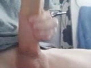 18 yo boy with cock 21cm...