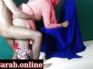 sex3arab.online, YouPeg
