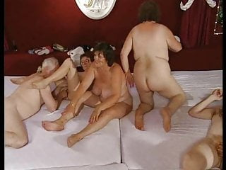 Mature swingers over 50 full version 75 minutes...