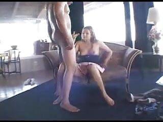 Kathleen Kruz - M27