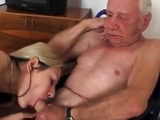 altersheim sex tube