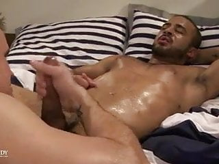 RC-His Sons BF