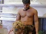 Julian Rios - Carnal Instincts (1998)