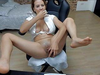 Angelica WEBCAM