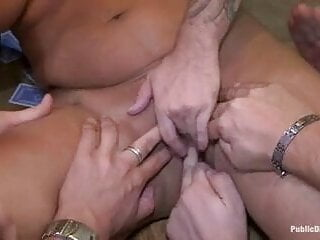 Sex video episode 1...