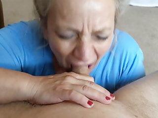 Sexy Emocu Kadın Sikiş