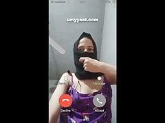 lebanese fucked sex arabian pussyPorn Videos