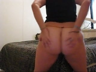 For the lover's of Lexi's fat rump pt. 2