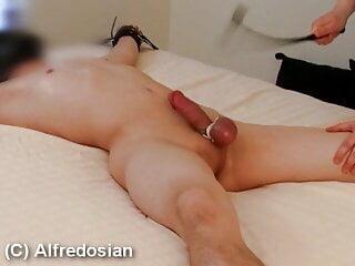 Bndgeboy10 #1-2: Twink's First Time