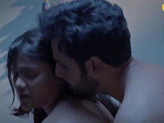 Charmsukh - Jane Anjane Mein 2 ( Part 2 ) HOT MOVIE