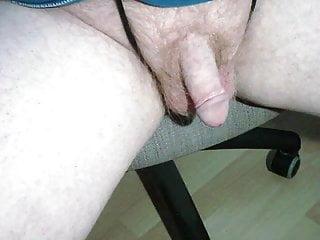 cock N171...
