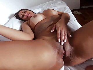 Alessandra Marques Fucking Pov