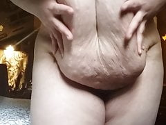 bbw with great tits 1free full porn