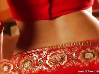 Indian Princess Takes A Sensual Journey When Doing It Right