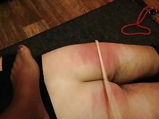 Zadarmo lesbické narezanie porno videá