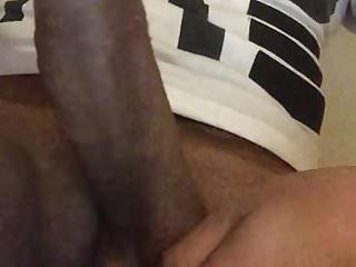 Big dick encoxador voyeur nudist...