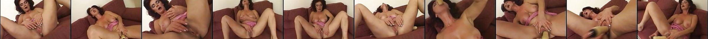 Miranda otto orgasm