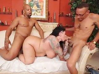 Big booty gets dp 039 ed by shane...