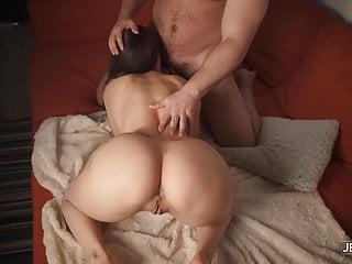 He fucked made him cum hard...