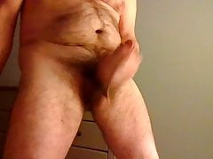 Big dick cumming 20210404