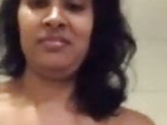 Sri lanka himali aunty