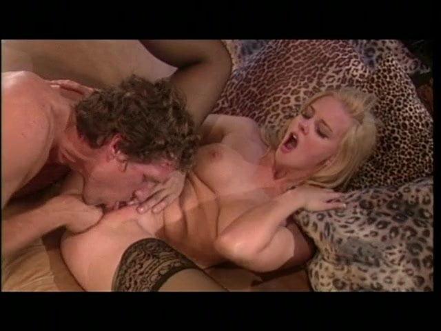 Hannah Harper Gets Dp D Hannah Harper Anal Pornstar Mobileporn
