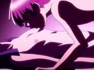 Natsuyasumi 02 vostfr...