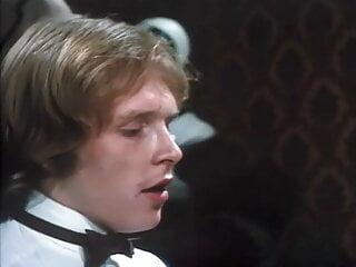 Classic - 1978 - Die Beichte Der Josefine Mutzenbacher -03