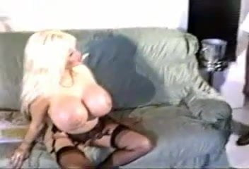 Busty Milf S Affair F70 Free Red Milf Tube Porn Video C6