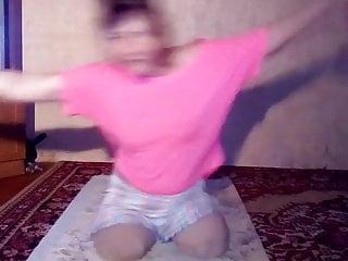 dak danse