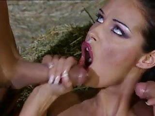 my favourite pornstar claudia ferrari