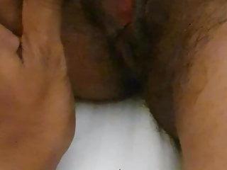Desi body play