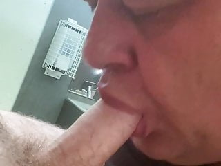 One of my favourite uncut cocks