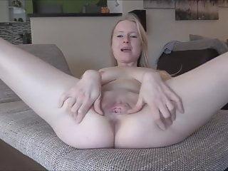 Mature open her dress pov vídeos porno Mature Spread Pussy Porn Videos Apornstories Com