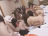 japanese orgy2