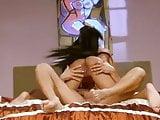 Rihanna Rimes -  I'd hit that