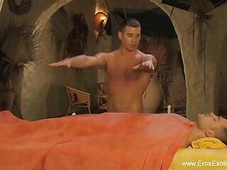سکس گی Massage For The Anal Lovers masturbation  massage  hd videos handjob  gay sex (gay) gay men sex (gay) gay men (gay) gay lovers (gay) gay love (gay) gay guys (gay) gay anal (gay) eros exotica gay (gay) blowjob  anal