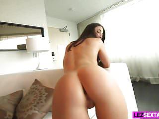Beautiful teasing...