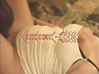 Sexy american caucasian bbc bf...