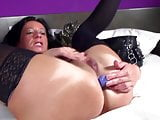 Kinky mature slut mom with hungry ass and pussy