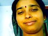 Telugu wife fucking with boyfriend.