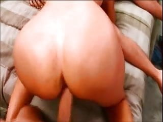 Noisy pussy-fart compilation