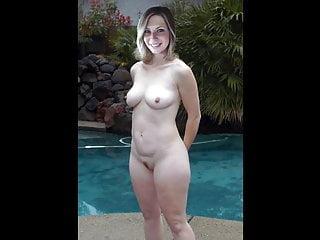 Naked Girls Hd Video