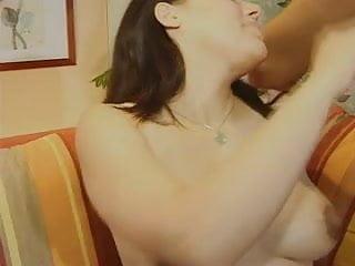pregnant girl vs cock