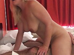 new cock makes my wife work for cockfree full porn