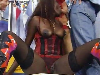 piss & woman German black with hot fuck