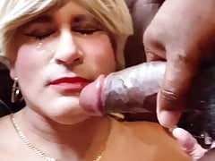 ts alexis  gets cumcovered by daddys bbcfree full porn